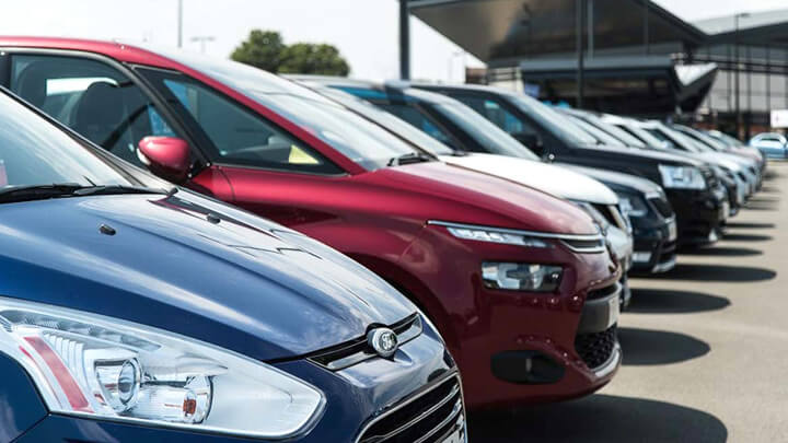 Used Cars Dealers >> Used Cars For Sale Dealers Find Easily Online Daily Cars